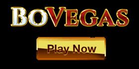 Bovegas Casino 125 In No Deposit Bonus Casino Bonuses Online