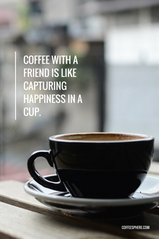 25 Coffee Quotes Funny Coffee Quotes That Will Brighten Your Mood