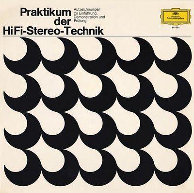 Praktikum Der Hi Fi Stereo Technik (Deutsche Grammophon