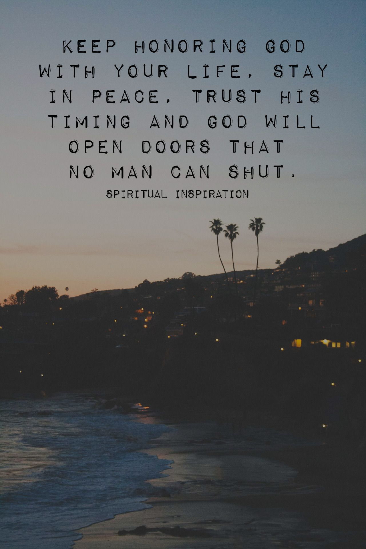 Ilovegodaboveall Inspirational Quotes About Success Christian Quotes Inspirational Quotes