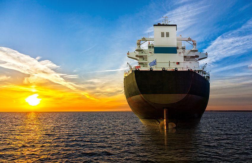 UAE Cargo Services,a famous leading Cargo Moving Company in Dubai