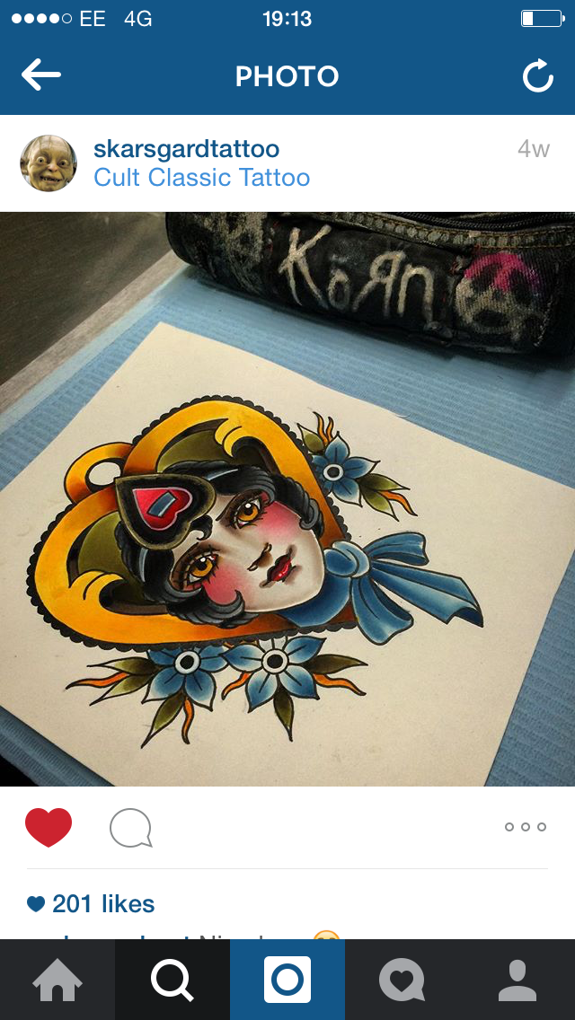 Pin by Nicole Kemp on Tattoos Cards, Playing cards, Tattoos