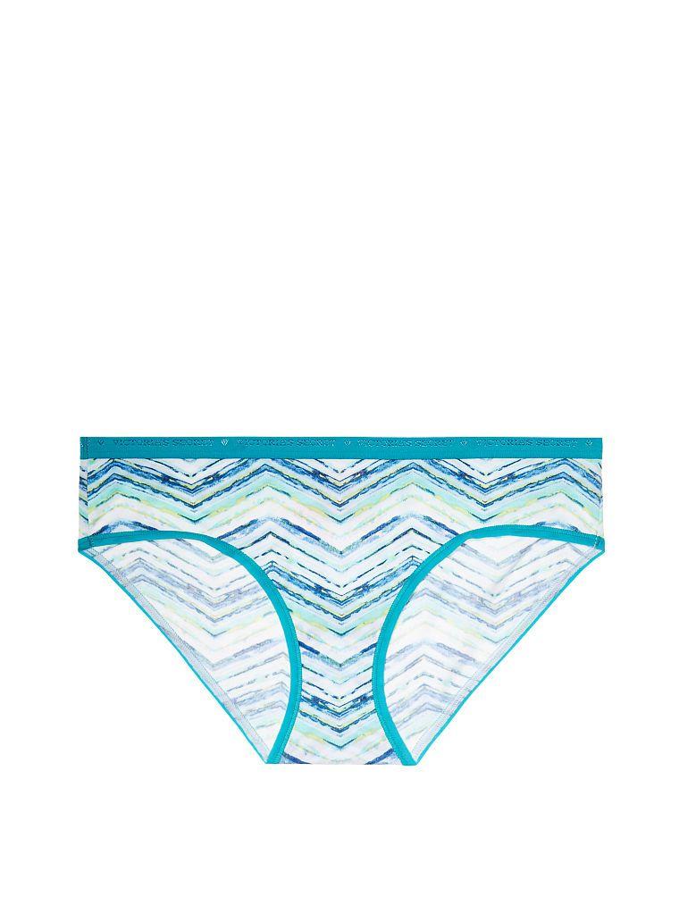 e710f1247938 Hiphugger Panty - Cotton Lingerie - Victoria's Secret | print ...