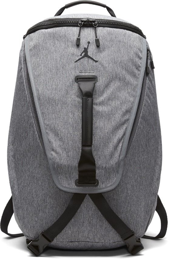 7ddb1b8df5 Nike Jordan Top Loader Backpack