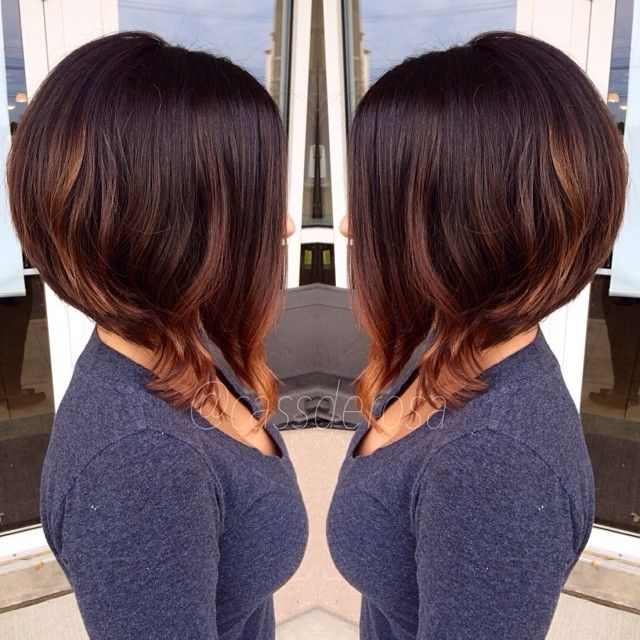 Cassderosa S Instagram Posts Pinsta Me Instagram Online Viewer Haarschnitt Haarschnitt Bob Bob Frisur