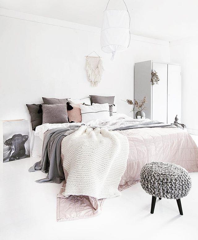 Fargekombi Haushalt/Wohnen Pinterest Schlafzimmer, Wohnen und