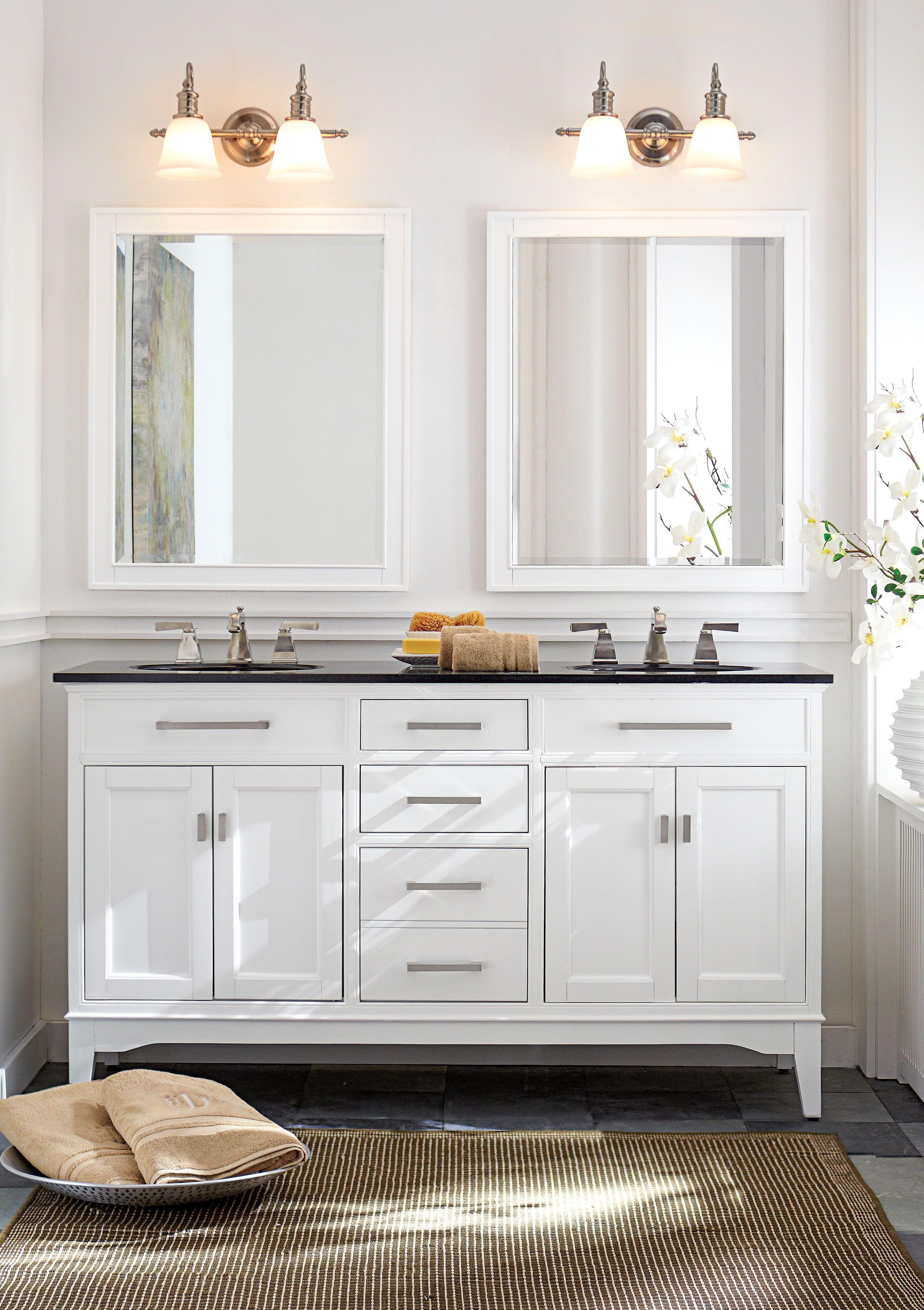 Homedecorators Com Beautiful Bathroom Decor Pinterest Bathroom Ideas Bathroom Remodel Idea