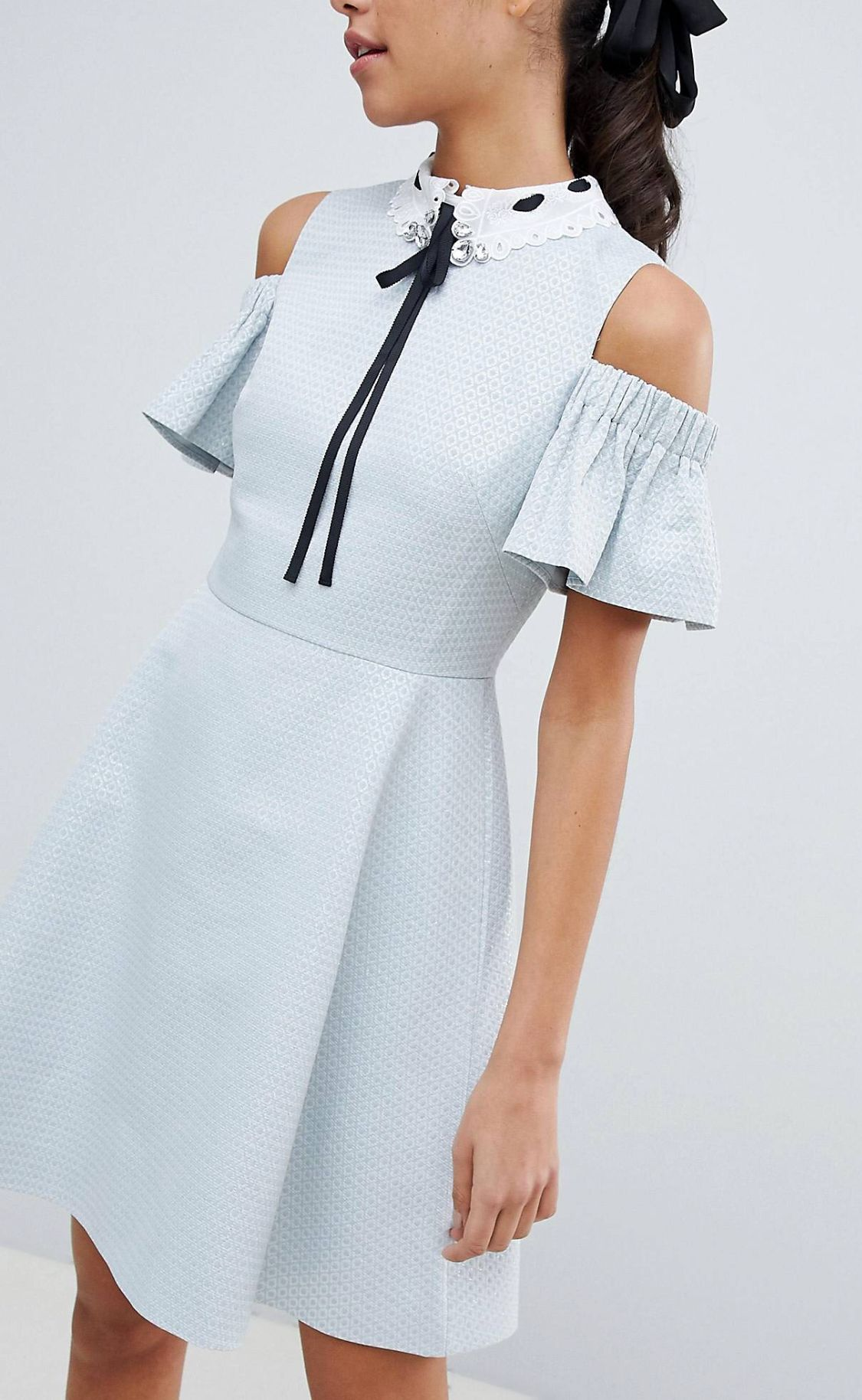 Pin by małgorzata bobrowska on trendy pinterest indian designer