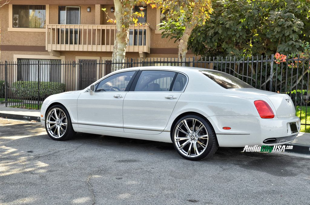 sale flying price img vehicles for continental spur bentley