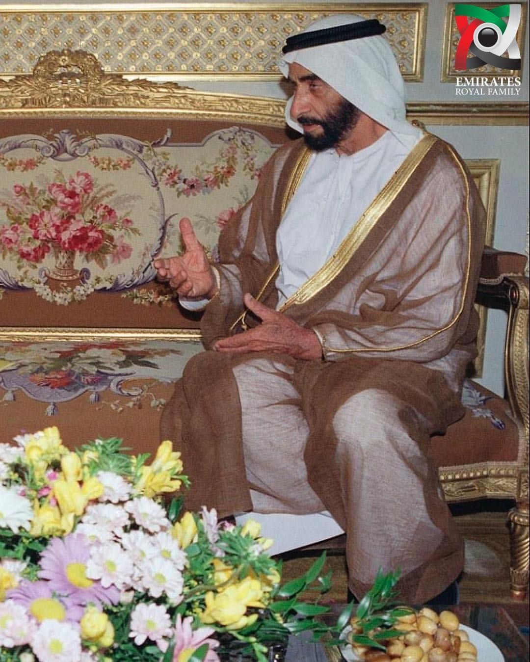 Sheik, United Arab Emirates, Royal Families, Uae, Presidents, Crown,  Identity, Prince, Corona