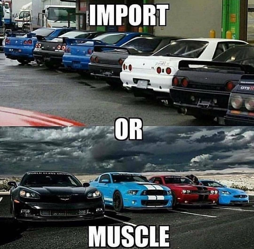 Muscle Society On Instagram Muscle Cars Classic Cars Muscle Funny Car Memes