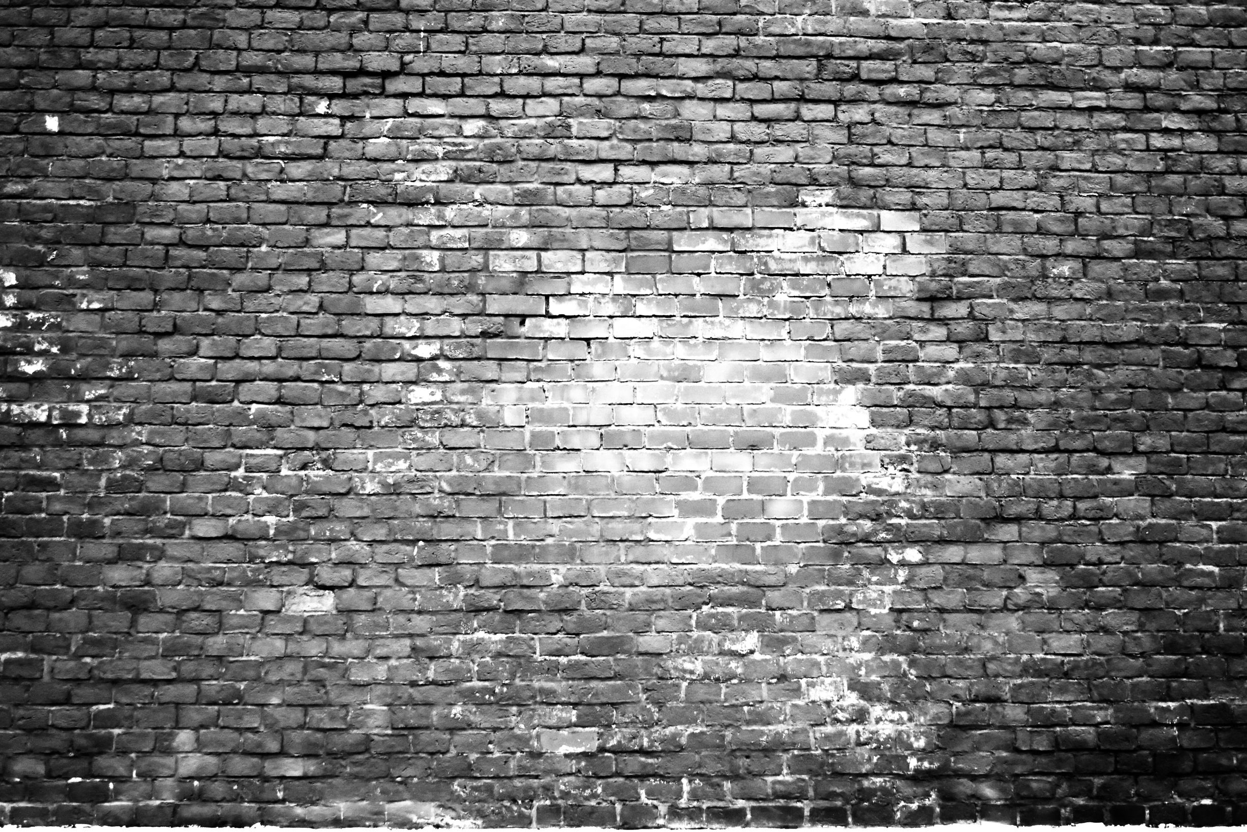 Brick Wall High Res Jpg 2449 1633 Brick Wall Brick White Brick
