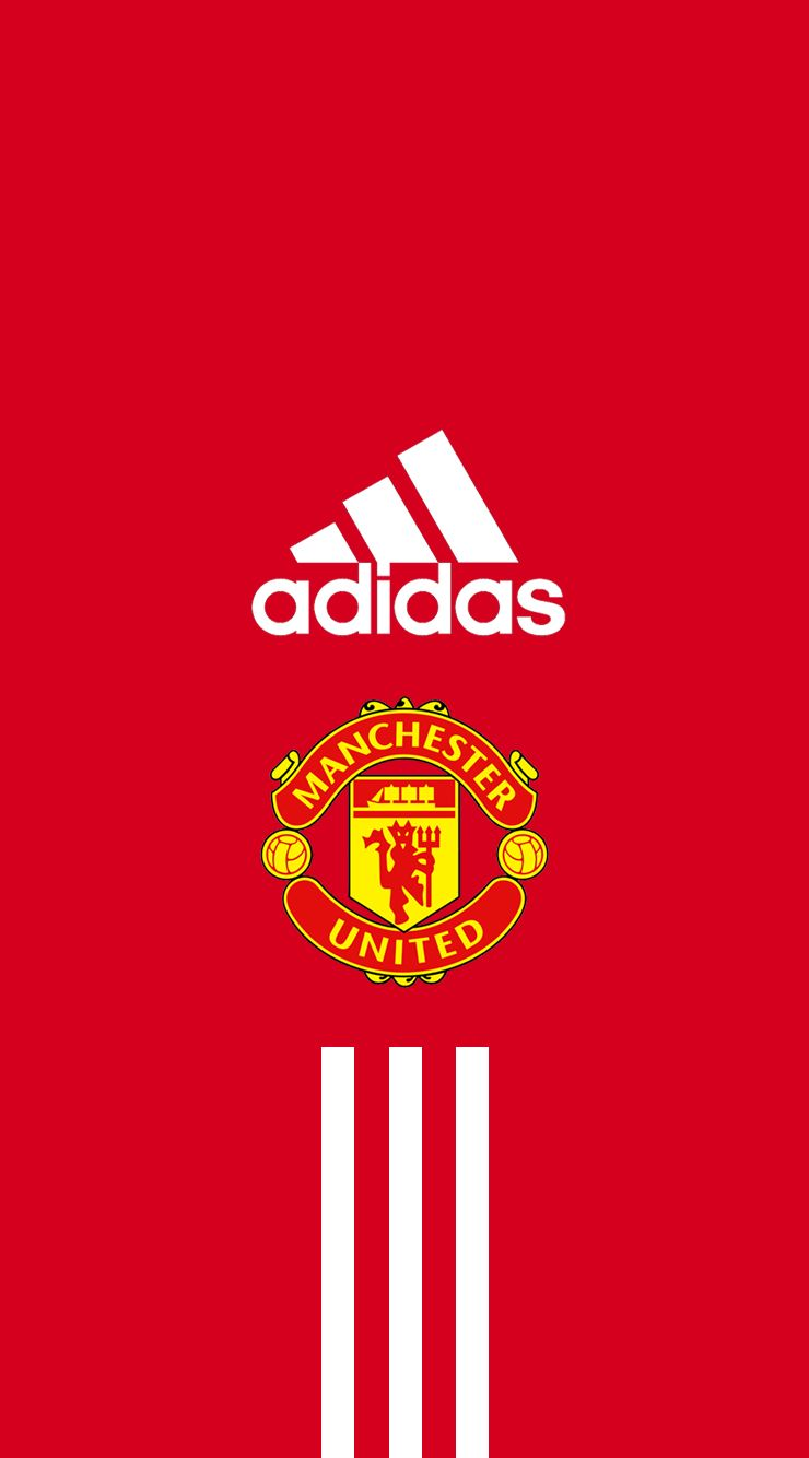 Image for manchester united wallpaper ik97b places to visit image for manchester united wallpaper ik97b voltagebd Choice Image