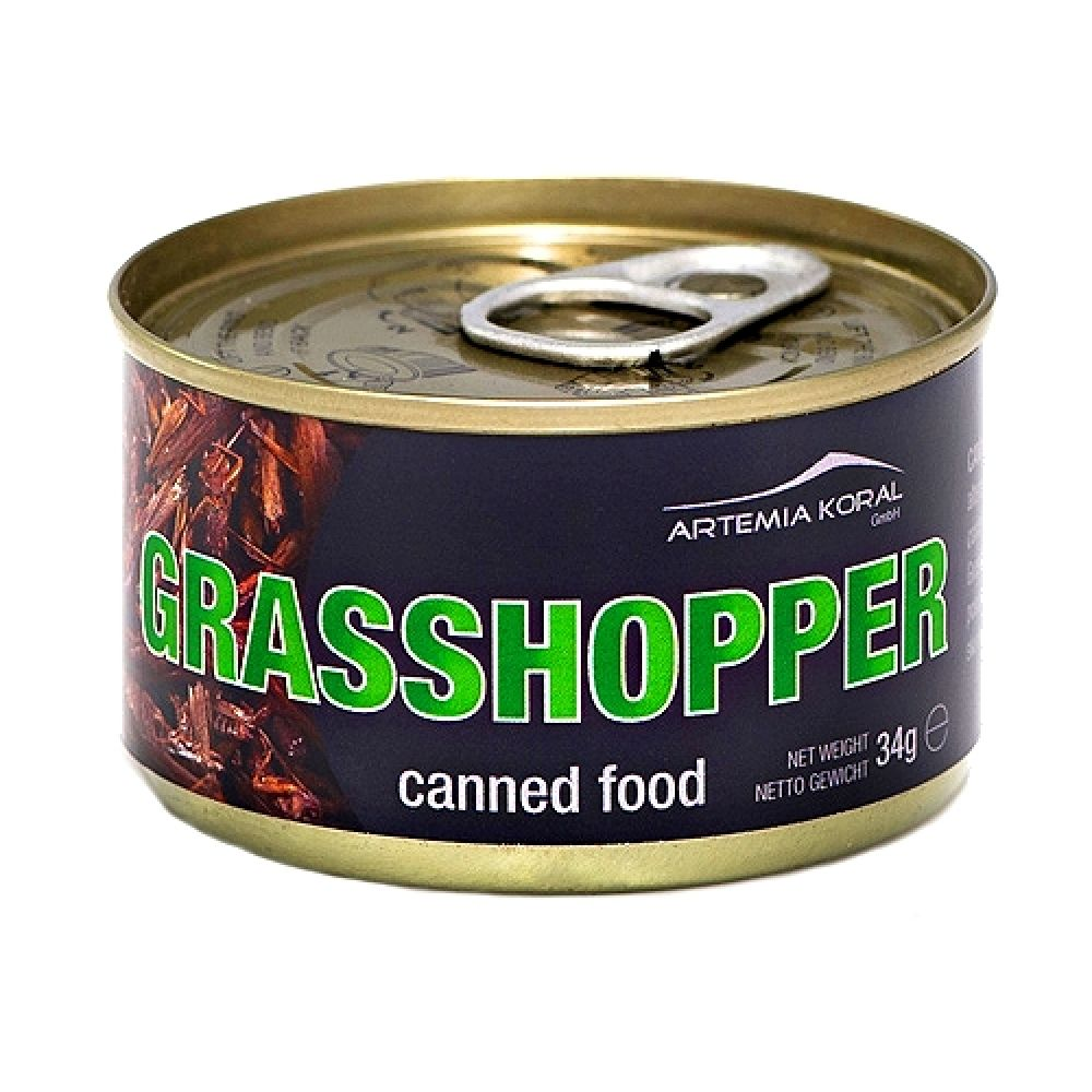 Canned in 2020 Canned food, Canned, Natural