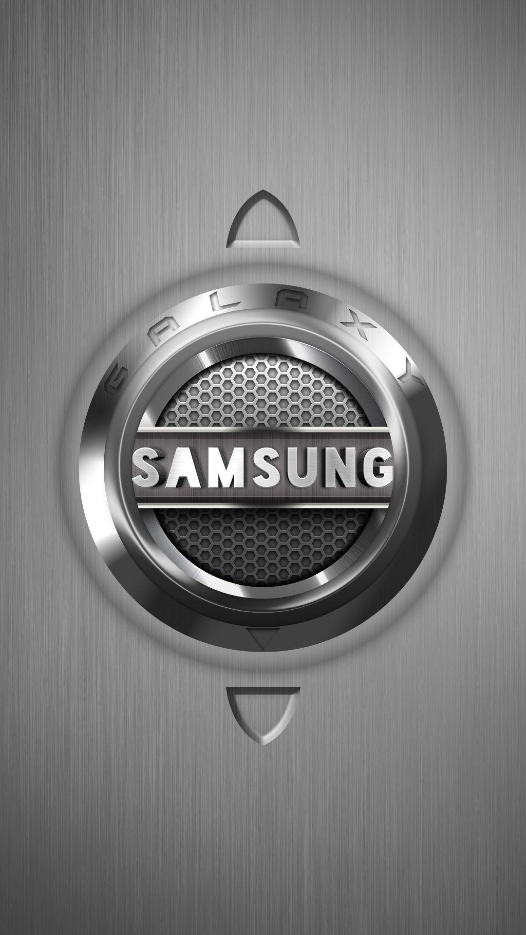 Samsung Imagens