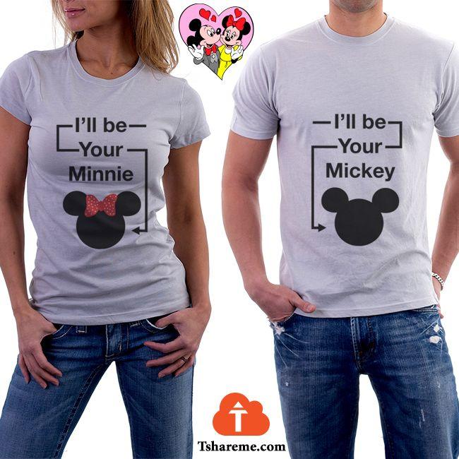اعمل مفاجآة ل حبيبك زوجك بتيشرت مطبوع عليه كلمة Love او صورة بيحبها وسيتم إيصالها للمنزل Www Tshareme Com تيشي T Shirts For Women Mens Tops Funny Shirts
