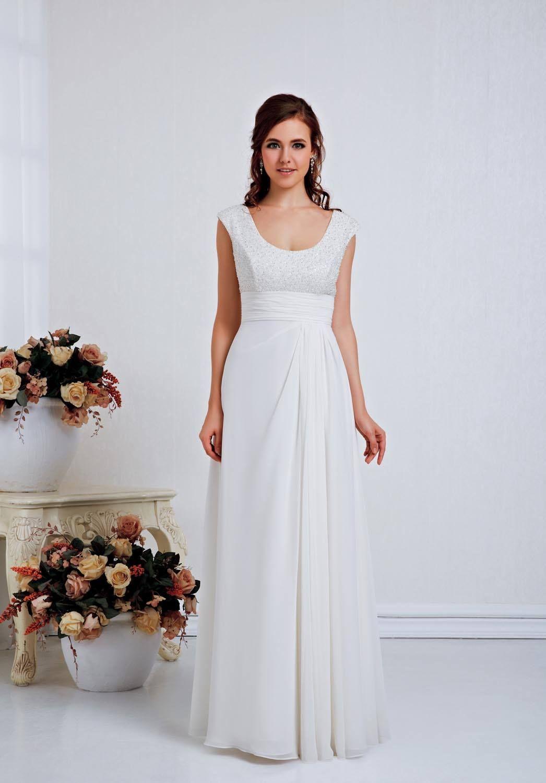 Hobnob Bridal : Perth : Western Australia | Our Bridal Gowns ...