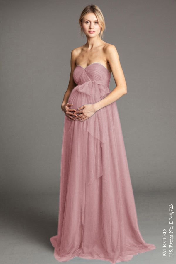 BRITTANY Jenny Yoo - Seraphina in whipped apricot   Final dresses ...