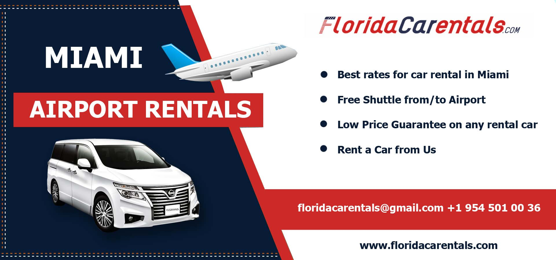Pin By Florida Car Rentals On Florida Carentals Pinterest Car