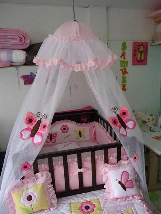 Pin by Mystica Art on all baby | Pinterest | Baby necessities
