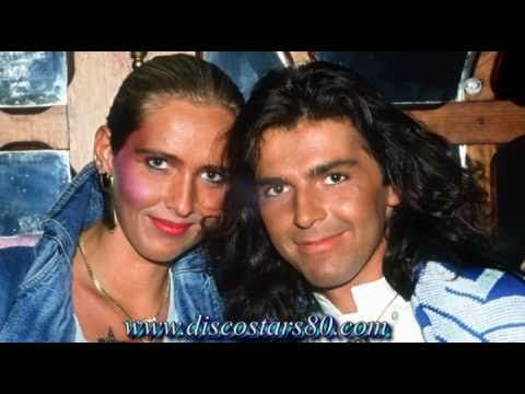 Modern Talking From Coast To Coast Slide Show Modern Talking Thomas Anders Modern Talking Music