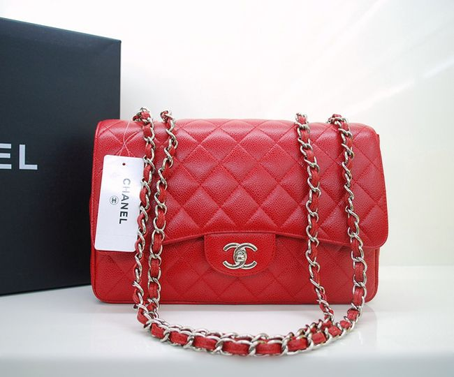 b4674b56c789d Fake chanel bag cheap price high quality