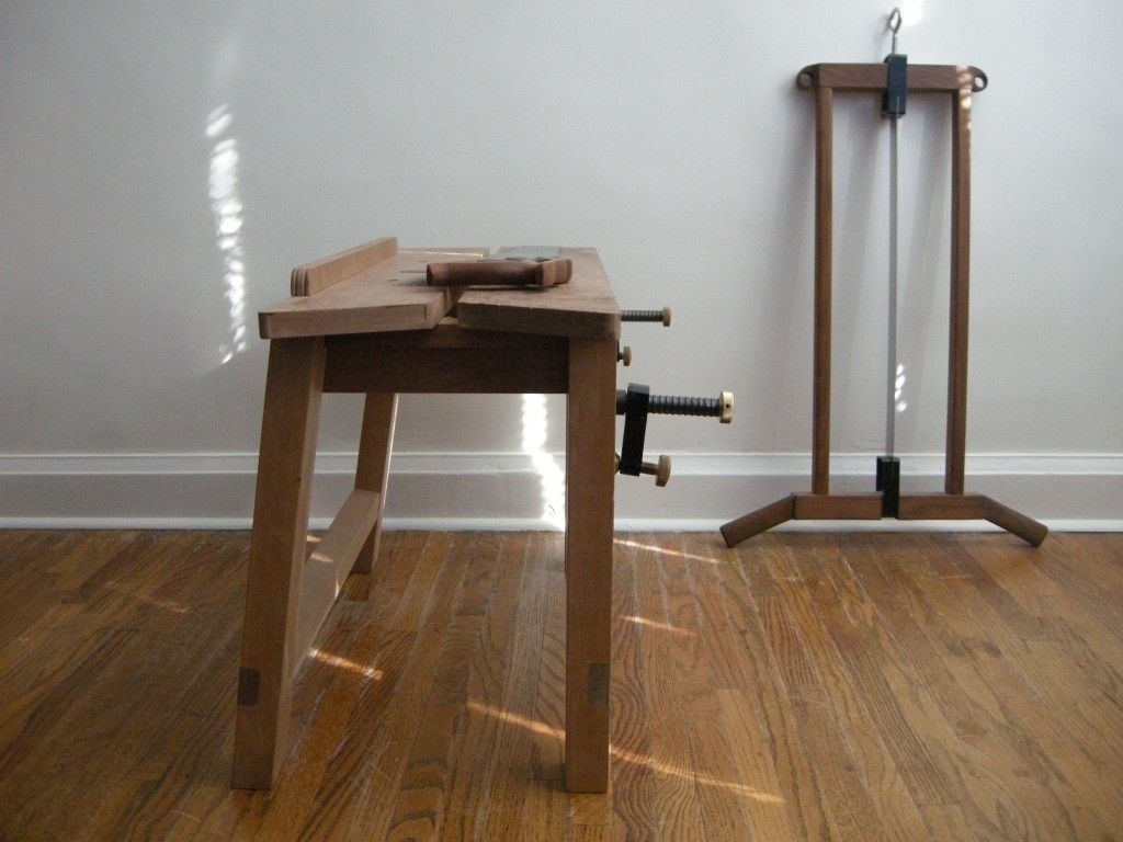 Good The Sawyeru0027s Song U2013 THE UNPLUGGED WOODSHOP Woodworking Plans, Projects And  Videos. Furniture