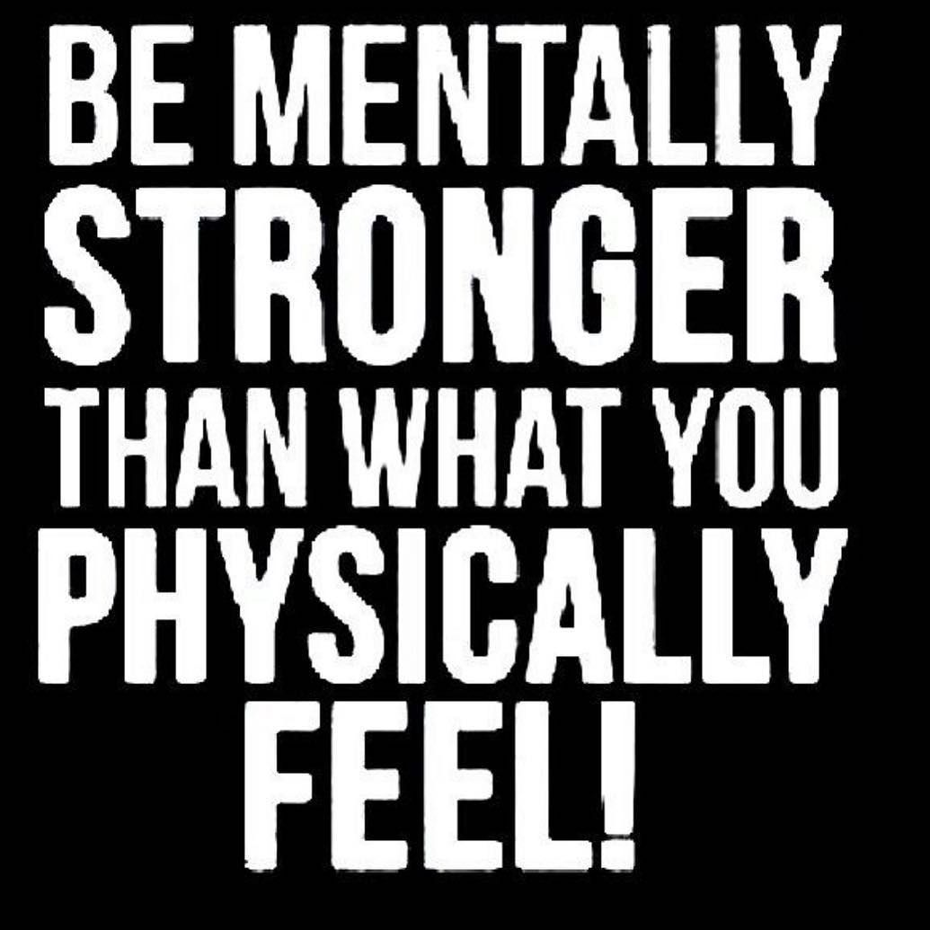 When your body starts to fatigue then you have to mentally push yourself a little harder to get that extra rep a second longer whatever it takes to get just a little better everyday in anyway. #cresultsfitness#boss#motivation #train#sweat#workout#personaltrainer#getfit#personaltraining #fitfam#igfit#bodybuilding  #gym#gymlife #fitlife#gymaddict #gymrat #fitspo#health#bootcamp #fit#aesthetic#bodybuilding#instagood…