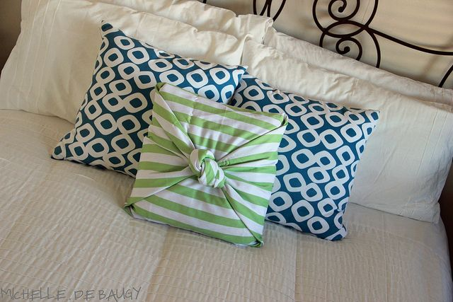 No Sew Pillow Case DIY Sew Pillows And Pillows Impressive Sewing Pillow Covers For Throw Pillows