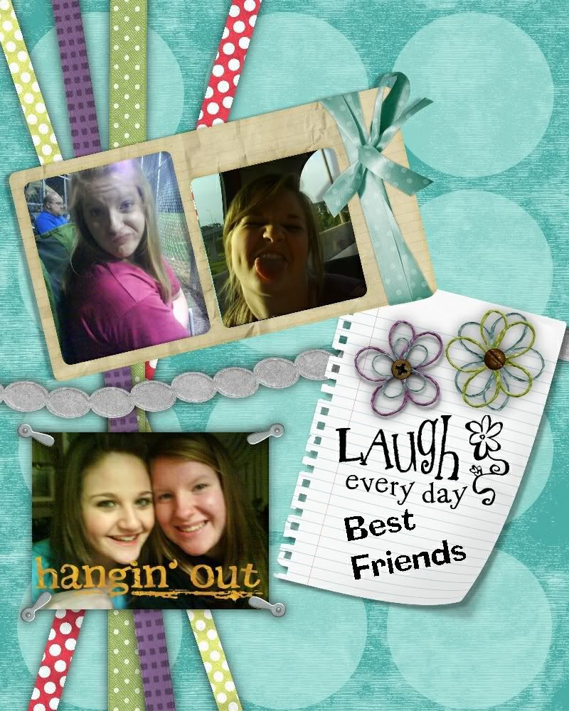 Best friend scrapbook ideas - 20 Best Images About Scrapbooking On Pinterest Wedding Wishes Wedding Cards And Bridal Shower Cards