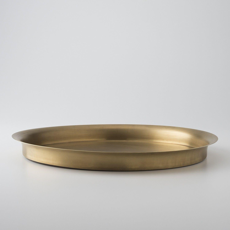 Kitchen Cookware Accessories Brass Tray Decorative Accessories Home Decor Accessories [ 1500 x 1500 Pixel ]