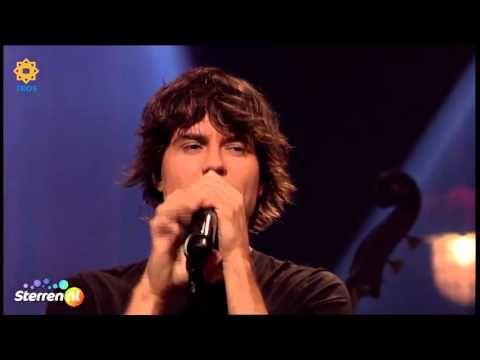 Simon Keizer - Never nooit meer - De Beste Zangers Unplugged