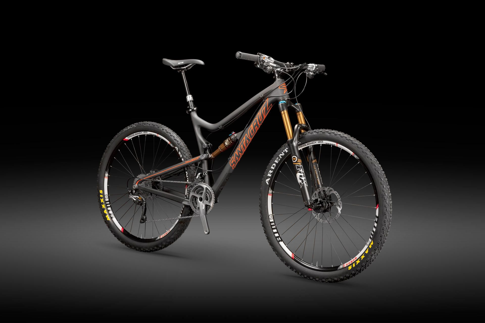 Tallboylt Carbon So Excited To Start Riding This Beast What