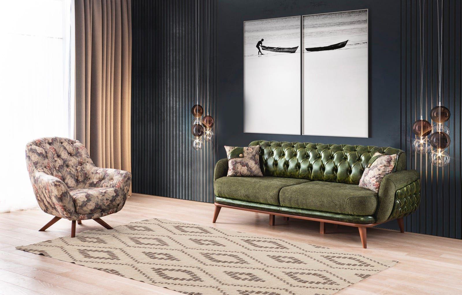 Koltuk Takimlari 2020 Mobilya Fikirleri Furniture Ev Dekoru