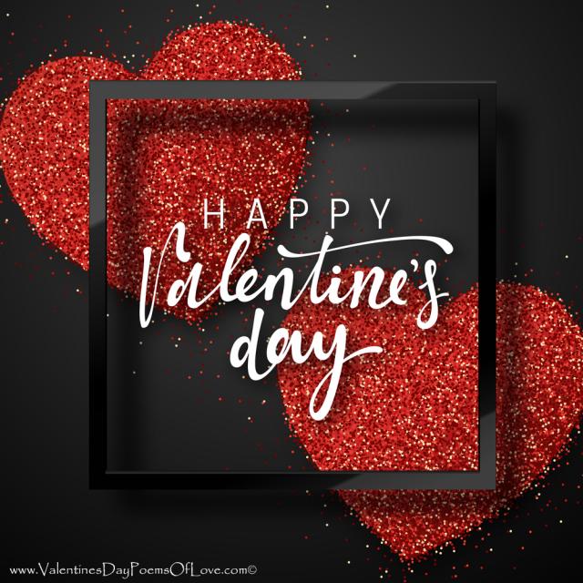 Happy Valentines Day Images Happy Valentines Day Pictures Valentines Day Poems Happy Valentine Day Quotes