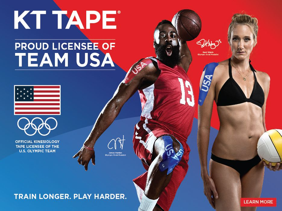Home Kt Tape Kinesiology Tape For Strength And Support Kinesiology Taping Kinesiology Sports Tape