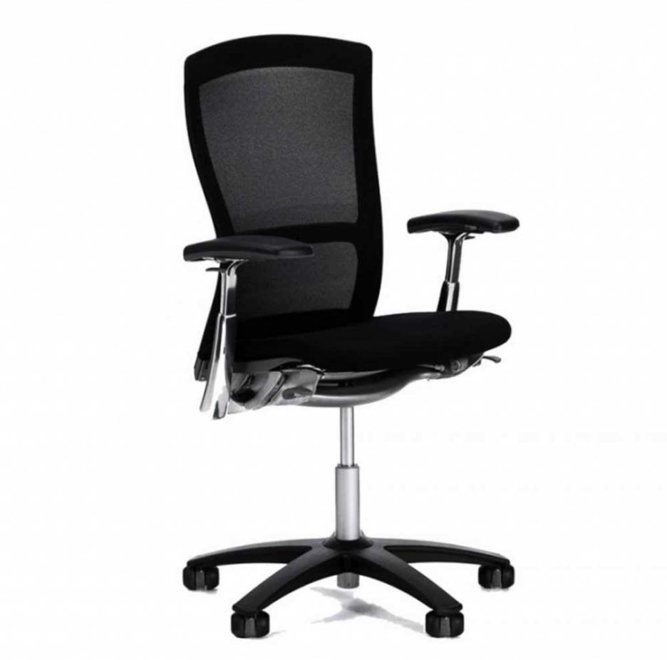 Office Desks For Tall People City Furniture Living Room Set Check More At Http
