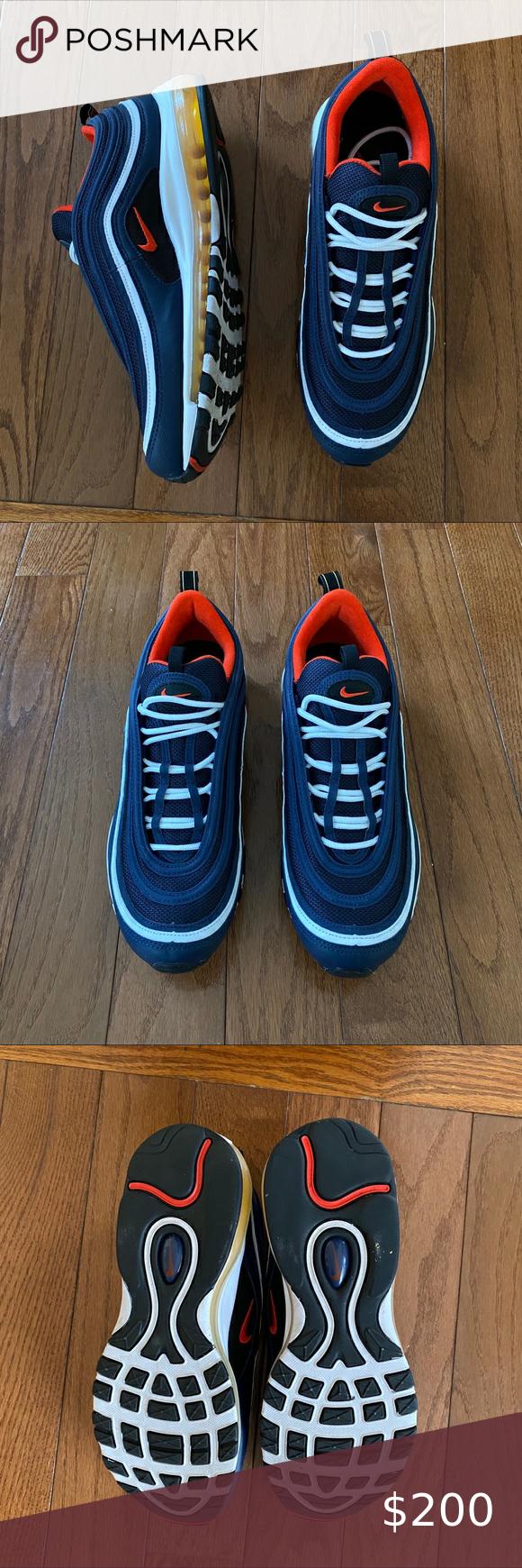 venda barato eua gama exclusiva 2018 sapatos upwwards nike