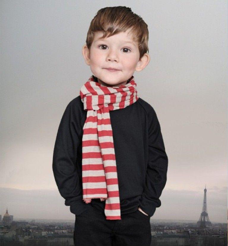 6940083d7 French boy