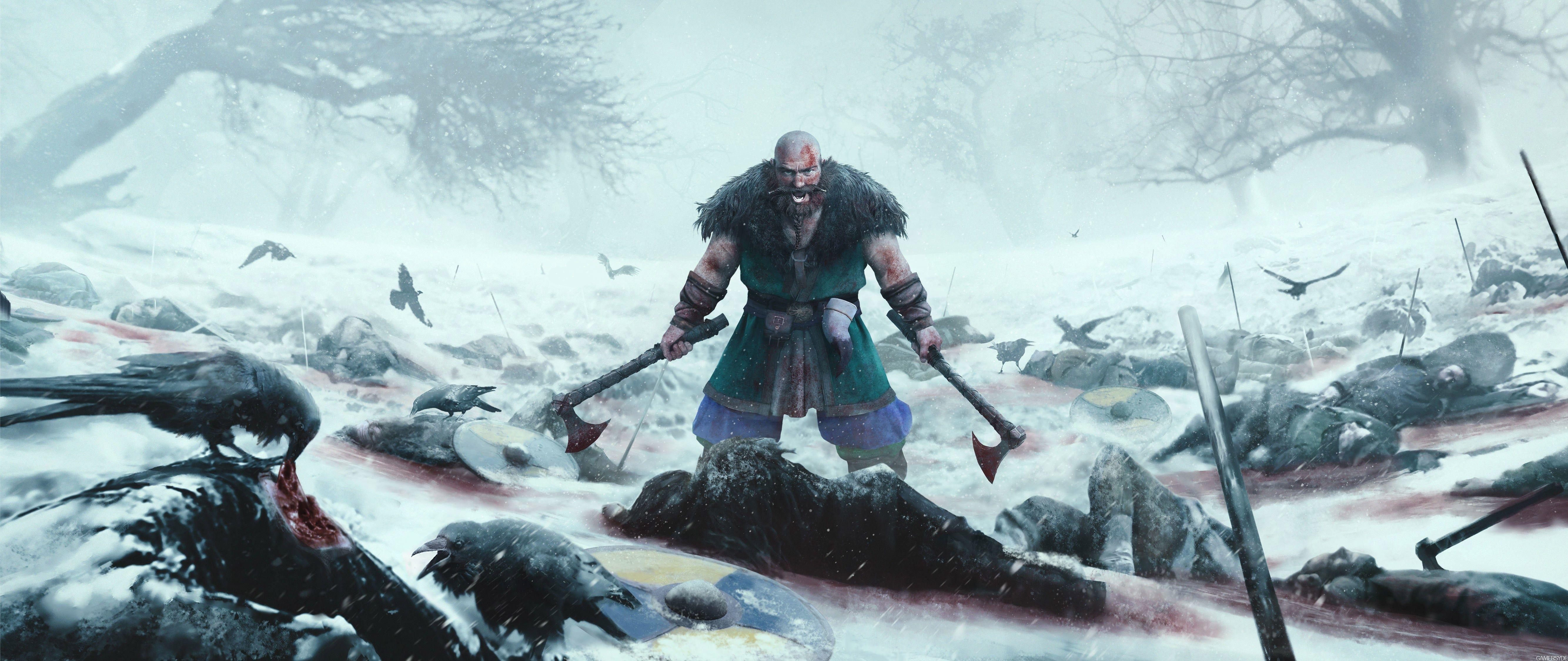 Image result for viking wallpaper Viking wallpaper
