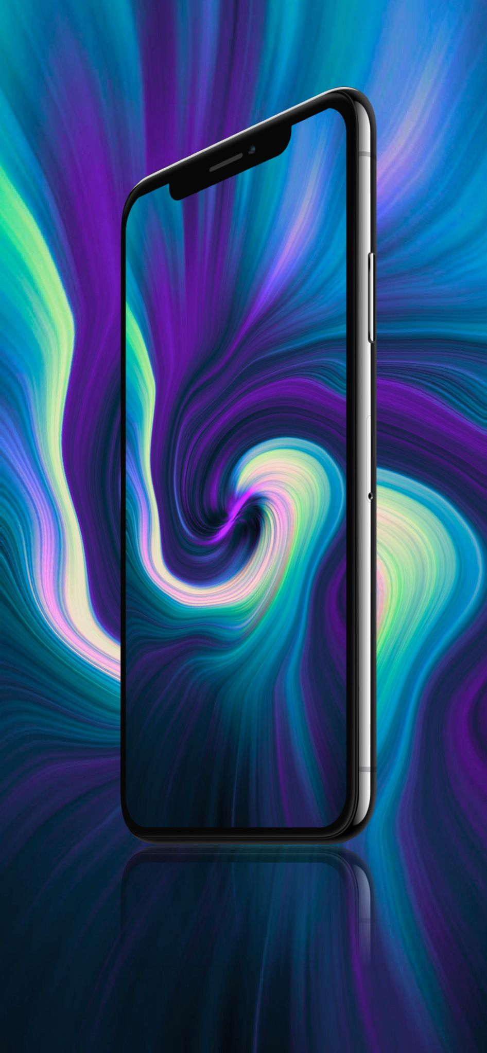 Pin on Cool wallpapers for phones