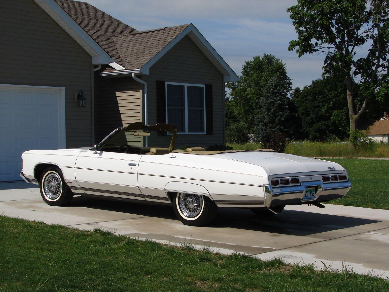1970 chevy impala 4 door sedan chevrolet pinterest chevy impala impalas and sedans