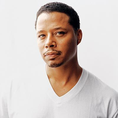 terrence howard you're so beautiful