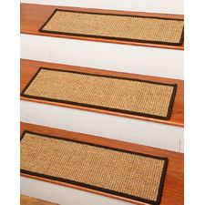 Best Thedford Stair Tread Set Of 13 Stair Tread Rugs 640 x 480