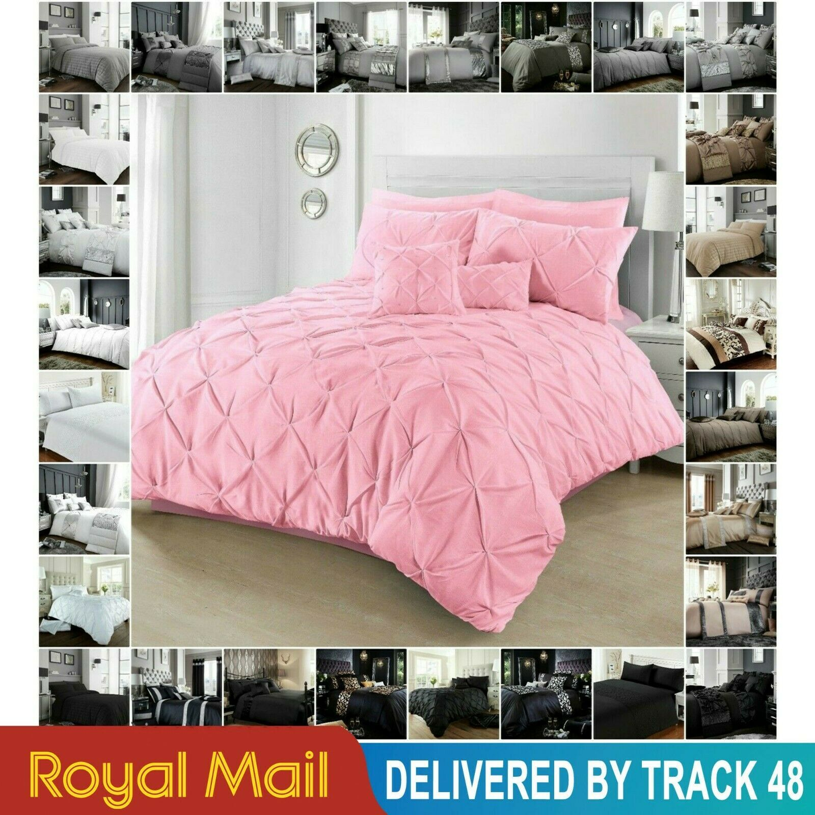 Https Ift Tt 2kysvbn Duvet Covers Ideas Of Duvet Covers Duvetcovers Double King Duvet Qu Best Duvet Covers Duvet Covers Target Pretty Duvet Covers