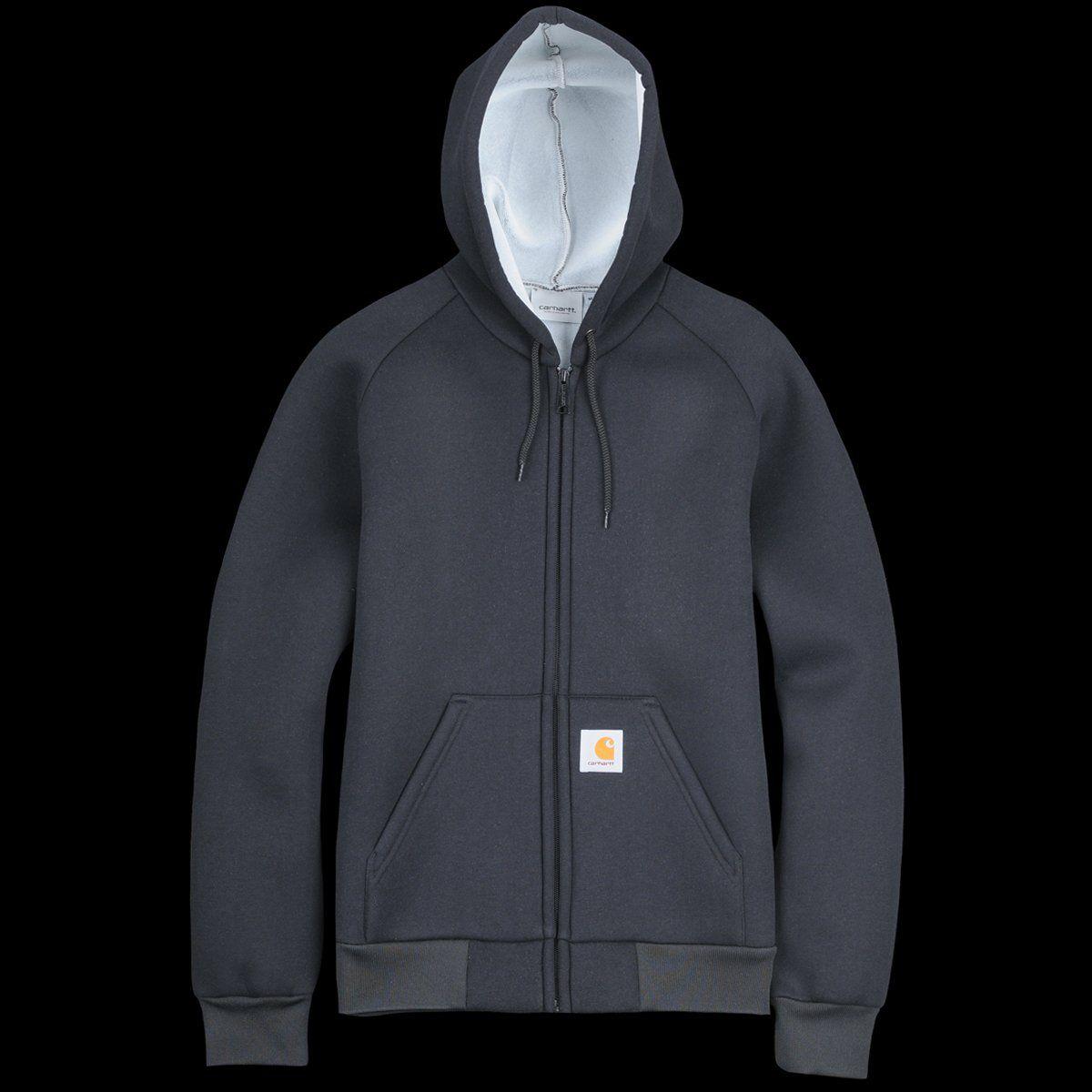 Homme Carhartt Workwear Sweat-Shirt /à Capuche