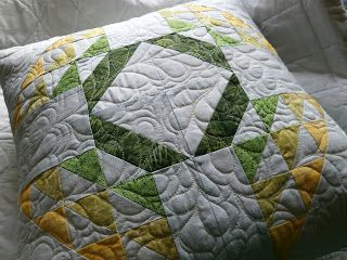 Pamelaquilts: Flight of Colors for Creative New Quilts and Projects Blog Hop