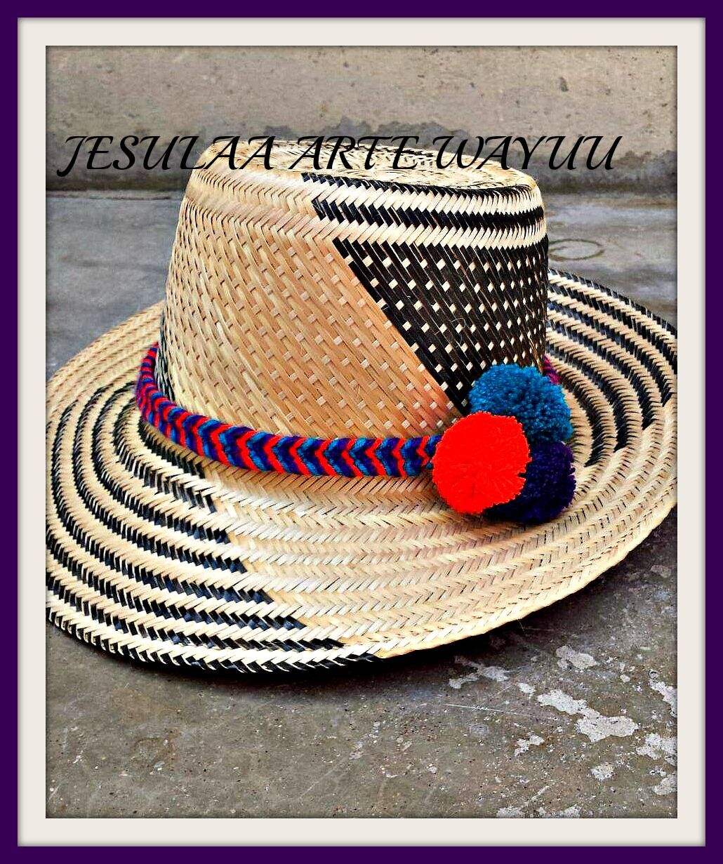 48875e7463248 wayuu hat · Women HatsSearchingSombrerosSearch