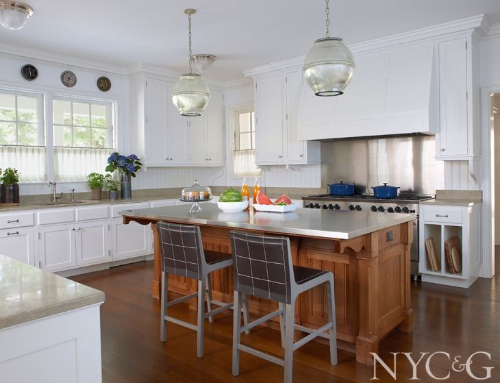 Inspirational Kitchen Cabinets Fairfield Ct