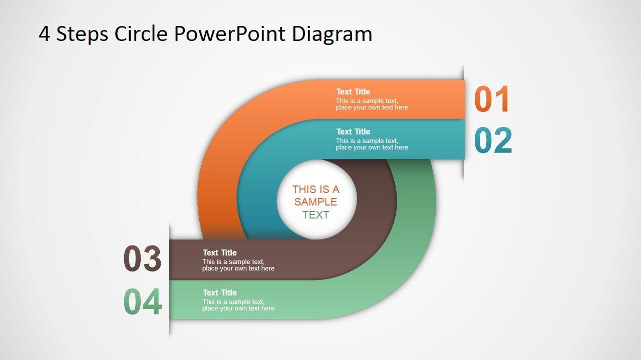 create a power point template